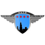 Chicagos Dedicated Auto Detailing Logo.jpg