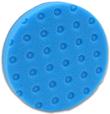 blue-5inch-ccs110