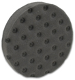 gray-5inch-ccs110