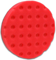 red-5inch-ccs110