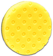 yellow-5inch-ccs-110